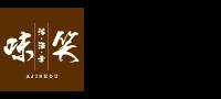 和食居酒屋 味笑(柏の葉キャンパス・柏たなか)|活魚・和牛・新鮮野菜・個室宴会・慶事法事・宴会